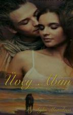 Üvey Abim by Aylin-Muradova