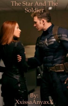 The Star and The Soldier:Steve Rogers x Reader - I wish    - Wattpad