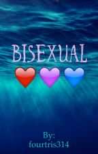 Bisexual❤️ by fourtris314