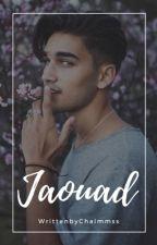 Het Leven Van Jouad by SchrijfsterTranquila