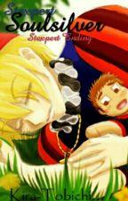Stexpert - SoulSilver~ by Tobichi-chan