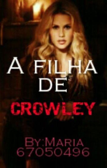 A filha de crowley