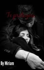 Te Protegere. (Editando) by Merryspears