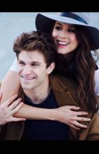 I made a mistake/ a Spoby fanfic by Lol_lila99