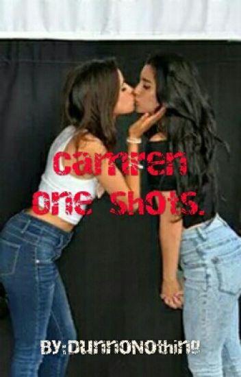 Camren One Shots