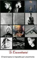 Te encontraré| Justin Bieber. by DannyVentura