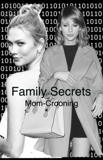 Family Secrets [Kaylor]