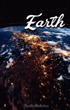 Earth. by SusitoBelieber