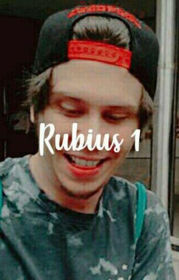 ❝ INSTAGRAM RUBIUS #1 ❞