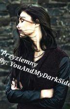 Moja Wersja Zmierzchu [ZAKOŃCZONE] by YouAndMyDarkSide