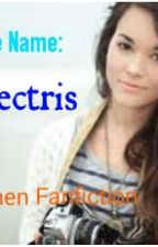 Code Name: Electris, X Men Fanfiction by SurfInPink2