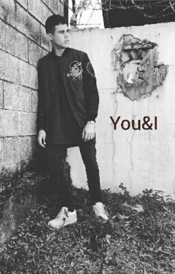 You&I - Zabdiel De Jesús {Pausada Temporalmente}