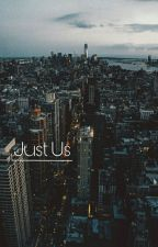 ∆Just Us∆ by Malec_Is_Life_96