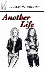 Another Life by HidingWriting
