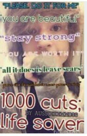 Cutting Songs - Pain is my drug - Wattpad