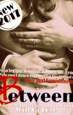 Love punishment |Z.M| by hudhud_arts