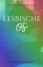 Fitness ❤ by Selena_Justin_Jelena