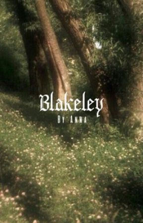 Blakeley {PREVIEW} by im2rad4u