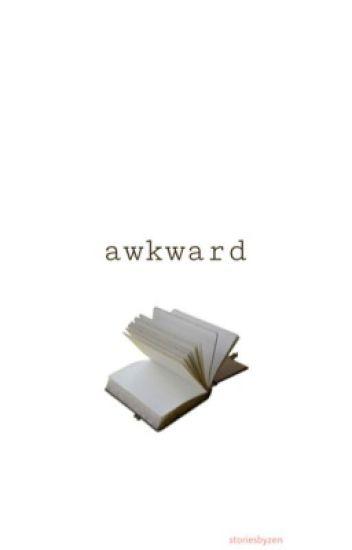 Awkward.. ( Danny Sexbang x reader )