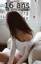 16 ans et enceinte - Shawn Mendes - by koko_xxox