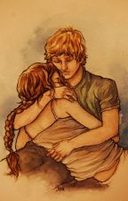 Hunger Games High by Rhiannxncxxper