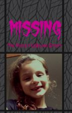 Missing by MissBratayley101