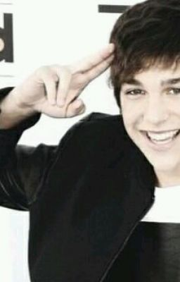 Austin Mahone Imagines~ - Wattpad
