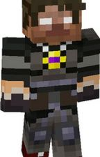 Replaced: A SkyDoesMinecraft Story by CakeEater4