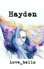 Hayden by Love_bells