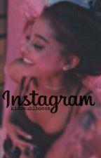 Instagram. »Jariana« (Editando) by kidrauhlbocca