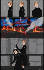 Asthma Attacks (Kylux One Shot) by Sh3l8asaurusl0v3