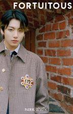 coffee prince | p'jimin by -jinyoungs