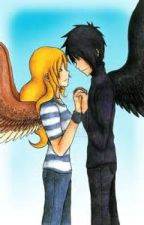 Little Wings (Maximum Ride Fax FanFiction) by T_pup356
