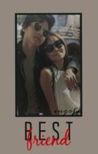 bestfriend // kn by engrfx
