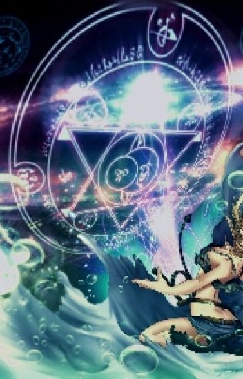 "Fairy Tail - El Verdadero Poder ""Nalu"""