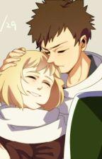I'm sorry Karura by Lovenature10