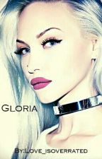 Gloria by Love_isoverrated