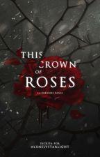 Le Dernière Danse by AnneVanSanten
