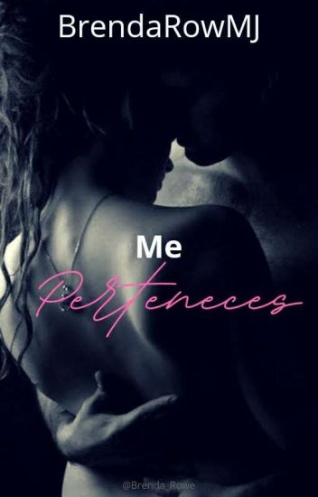 #3 Me Perteneces