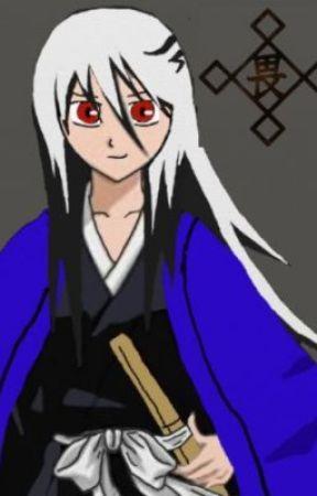 the supreme comander's grandaughter (nura rise of the yokai clan fanfic) by childofsatan