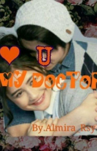 U My Doctor