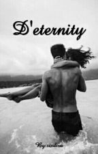 D'eternity by sixdiva
