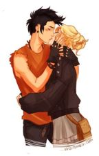 Punk Percabeth by KelseyYan