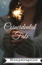 Coincidental Fate by rhialynbreguiles