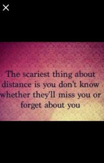 Wonderful Sad Love Quotes Wattpad Gallery - Valentine Ideas ...