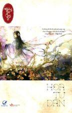 HOA TƯ DẪN by heotitan