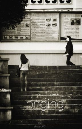 Longing // CTH by abster_601