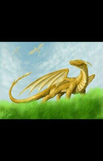 Люси. Хвост Феи. Зов Дракона.
