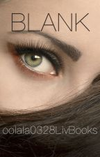 Blank by oolala0328LivBooks