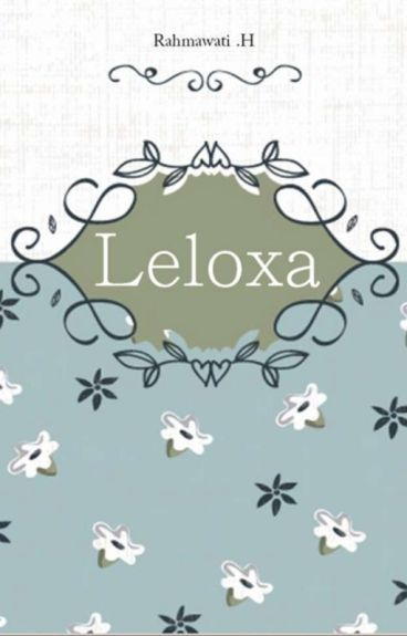 [2]LELOXA
